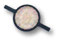 Ключ для крышки предфильтра