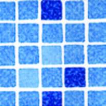 mosaic blue 1123-01