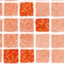 mosaic sand 1123-02