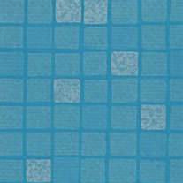 mosaic sand 1123-03