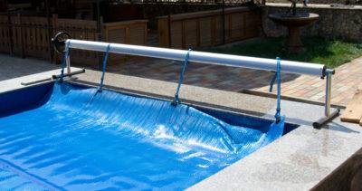 Ролетные-накрытия-для-бассейнов